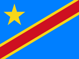 Flag_of_the_Democratic_Republic_of_the_Congo.svg_