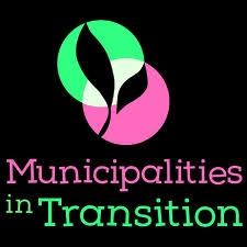 Municipalities in transition